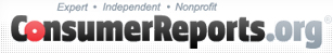 ConsumerReports.org